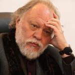 Игорь Померанцев