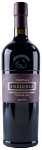 wine_insignia_winejet-85x300