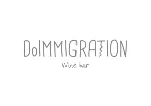 DoIMMIGRATION wine bar