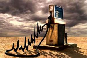 бензин_рислинг