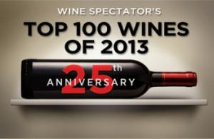 top100_ws_2013