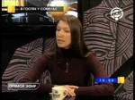 В гостях у сомелье, Анна Баранова. Рислинг