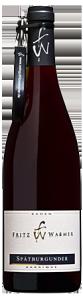 spaetburgunder_barrique_winejet