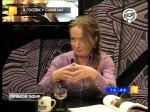 В гостях у сомелье, Татьяна Прозорова