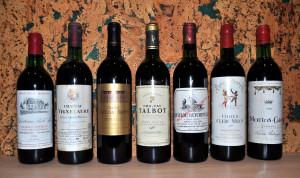 wine-jet-club-oldwine