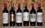 6 вин на Пойяк