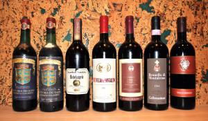 Brunello-dlya-degustatsii