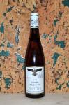 Riesling Spatlese Erbacher Makobrunn Rheingau 1970