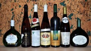 Германские вина