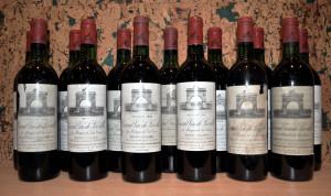 13 вин (1)
