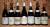 7 вин на красную Бургундию (1)