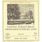 Duhart Milon-500x500