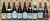 9 вин на Chambertin