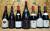 7 вин на Morey