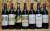 7 вин на Graves
