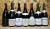 7 вин Chambolle-Musigny