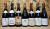 7 вин на Кот-Роти