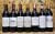 7 вин на дегу вторых вин