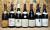 7 вин на Вужо