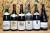 6 вин на Кортон (1)
