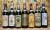 7 вин на Кьянти