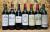 7 вин на Медок
