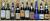10 вин на Португалию