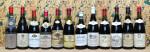 12 вин на Божоле