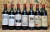 7 вин на дегу Pomerol
