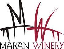 Maran Wine