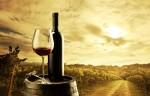 vino-krasnoe-bokal-butylka-256
