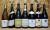7 вин на Рону (2)
