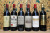 6 вин на Помроль