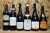 6 вин на дегу