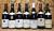 7 вин на Савиньи