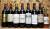 8 вин на Бордо 1986