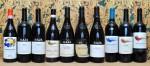10 вин на Анжело Гайя (1)
